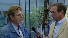 Interview Prof. Dr. Herbert Klima
